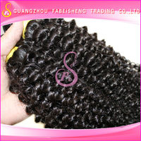 Wholesale New Hairstyles Brazilian Virgin human Hair For Black Women