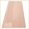 solid paulownia/pine/fir wood finger jointed boards