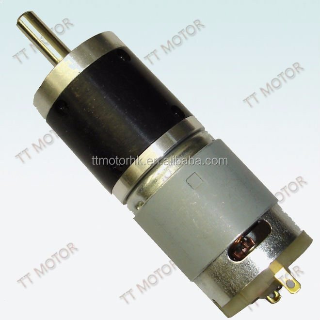 28mm high torque low rpm dc planetary gear motor buy dc for 100000 rpm electric motor