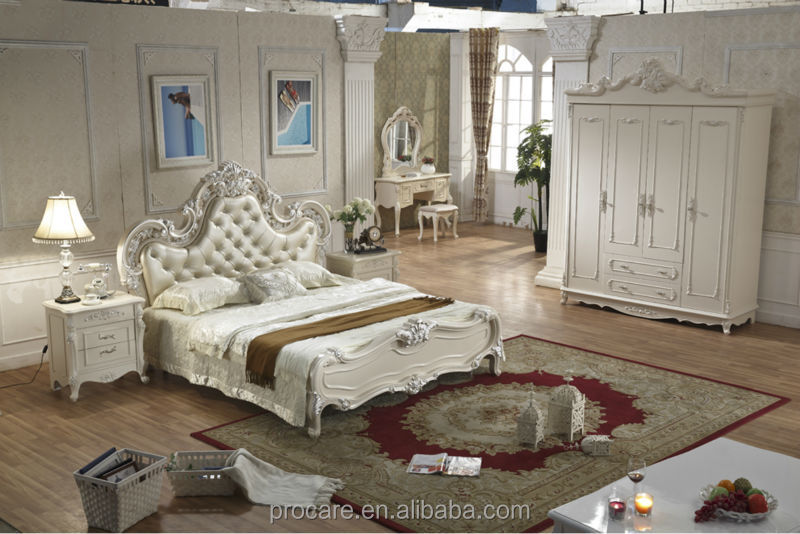 french style bedroom furniture set luxury bedroom sets french style