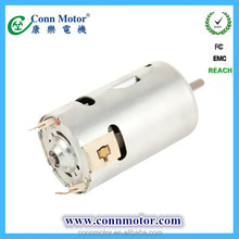 Latest Fashion Best Choice 28mm small electric dc motor coreless