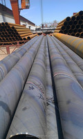 Practical 24 inch steel pipe with competitive price