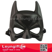 The movie theme Batman face masks collector The bat mask model