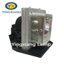 Home theater 78-6969-9957-8 projector lamp with housing for 3M SCP717/SCP740