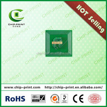 Compatible toner Chip for Xeroxs DCP 700/700i toner chip