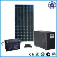 10kw on grid solar system ups power supply
