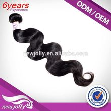 China Supplier 100% human hair extension for sale,Most popular products Hair Color Sample Ring