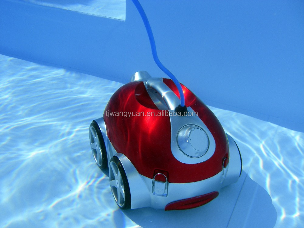 Swimming Pool Robotic Cleaner Automatic Swimming Pool Cleaner Buy Robotic Pool Cleaner Cleaner