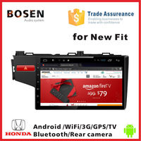 2din 10.2inch new car dvd player Android 4.2.2 Car dvd GPS 3G Wifi GPS
