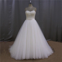 sew on crystal beads beading crystal wedding factory dresses