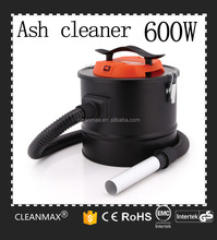 mini 10L-20L High quality firproof hot Ash Vacuum Cleaner bagless Dust-full protact with blower dust Collector ash vacum cleaner