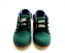 Children casual shoes children school shoes leather children shoes