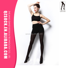 2015 Top Saling! Fashionable Super Elastic Sexy Lady Tight Pantyhose
