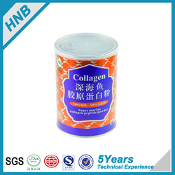 skin care products for woman anti-aging treatment cosmetic grade hydrolyzed collagen