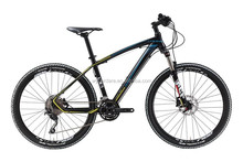 Wholesale china downhill mountain bike for adults