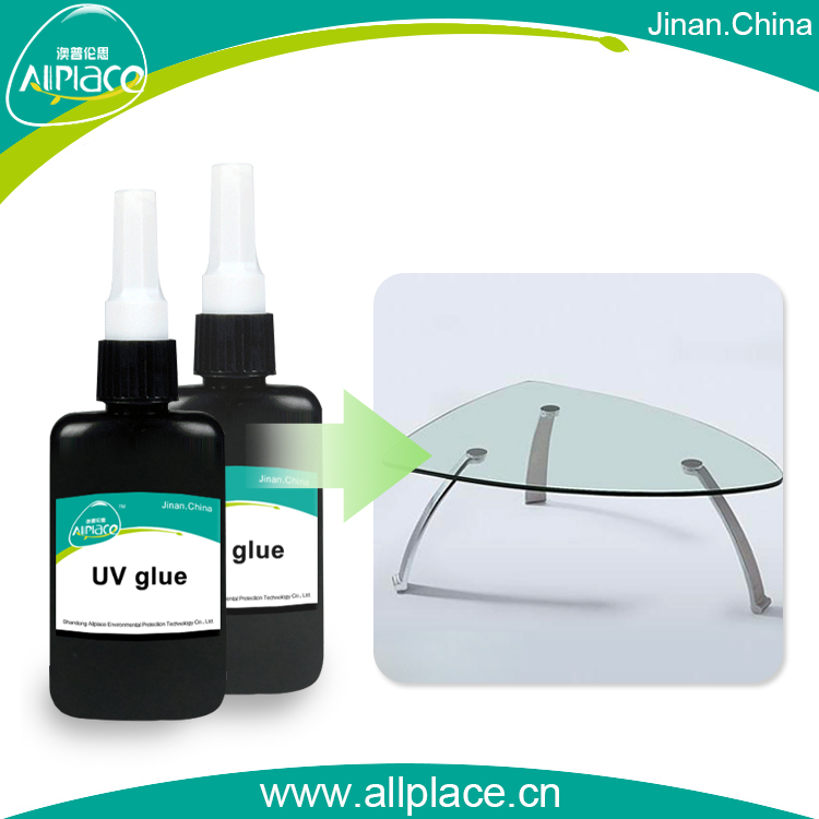 Glass to metal glue  allplace008allplace.cn