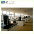 fregadero de laboratorio mesas de laboratorio de banco