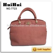 supply all kinds of pig handbag