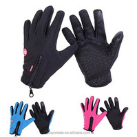 Winter Warm Outdoor Sports Ski Motorcycle Cycling Snowboard Gloves