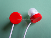 Design your Studio beautiful earphone&earbud with low price