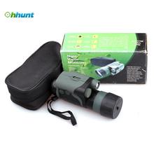 Gen 1 4 X 50 visão noturna profissional Binocular preço