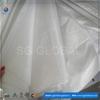 china 25 kg circular laminated woven polypropylene flour sack for sale