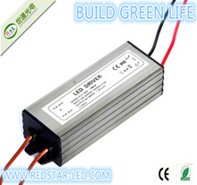 48w 36v smps led power supply CE&Rohs