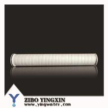 Caliente de China productos de agua alcalina filter para samsung nevera
