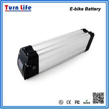 24V 10.4Ah Power Tool Li-ion Battery Pack for E-bike