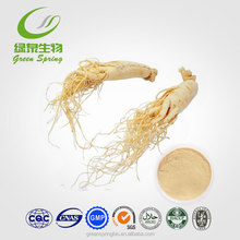 GMP ginseng root ,Real ginseng root extract