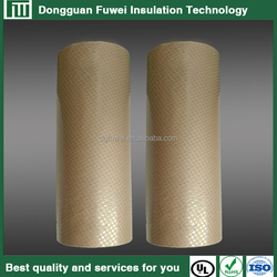 insulating material DDP Diamond dotted paper for transformer winding