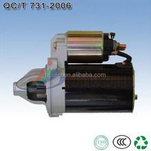118-16 auto starter/rebuilt starter motor for hyundai Accent OEM: 36100-22805