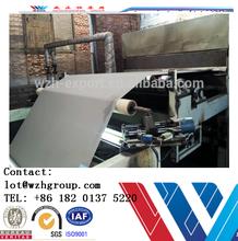 china wholesale price fiberglass mat/ fiberglass chopped strand mat waterproof material fiberglass mesh tape