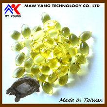 Premium OEM ODM service Terrapin supplement manufacturers