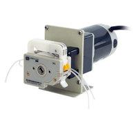 Precise peristaltic peristaltic pump head - Industrial and OEM Pump
