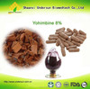 Factry Supply Pure Yohimbine Extract Powder 8%