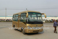 16 Seats Dongfeng 5.8m MIni Bus