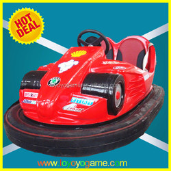 Used street legal dodgem electric bumper cars for sale new