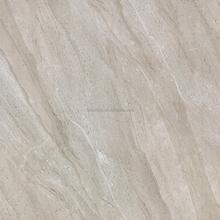 long resistant exterior facade tile sand stone tile sy6002