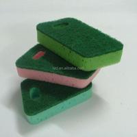 kitchen sponge (YS22)