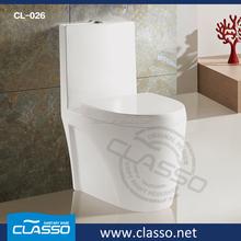 Huge stock toilet unit for sale invovation design favorable price flush toilet