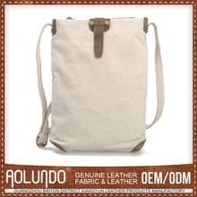 Wholesale Simple Design Personalized Handmade Indonesia Bags