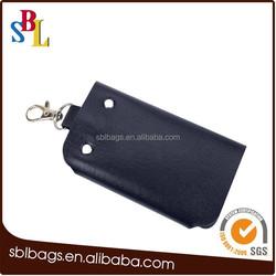 indian purses bags & hook clutch purse bag & brocade clutch purse bags