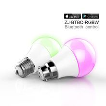 winning at new products,color temperature change led bulb factory