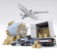 CY LCL international logistics sea shipping forwarder