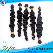 Cheap high quality hair weave, powerful wholesale hair weave distributors