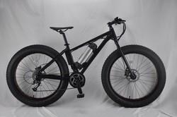 26 inch electric fat bike heavy bikes motorcycles