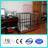 High quaility low price !!! outdoor Pet dog cage