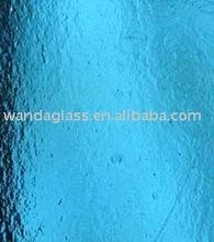 Lastra di vetro colorato(colore trasparente vetro)