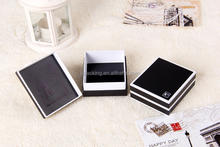new products wholesale hight quality elegant jewelry boxes